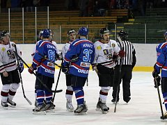 Orlová uzavřela sezonu jako vítěz Moravskoslezské ligy a ráda by si zase připomněla druholigové časy.