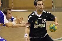 Mládežnické týmy Baníku zakončily první polovinu sezony.