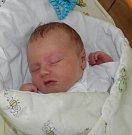 Rozinka Naščáková se narodila 26. května paní Kristýně Buchtové z Karviné. Po porodu holčička vážila 3240 g a měřila 49 cm.