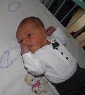 Kubíček Kondziolka se narodil 9. listopadu mamince Michaele Gorniokové z Karviné. Po porodu dítě vážilo 3600 g a měřilo 50 cm.