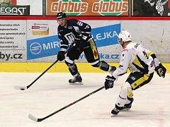 Jedním z hráčů, kteří už v nové sezoně neobléknou dres AZetu, je Marek Loskot.