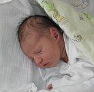 Bianka se narodila 28. dubna paní Janě Jastrzembské z Karviné. Po porodu miminko vážilo 3660 g a měřilo 50 cm.