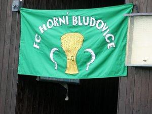 Z návštěvy fotbalu v Horních Bludovicích.