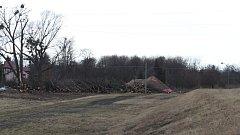 Stavba silničního obchvatu Karviné má další zpoždění.