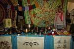 Ezoterický festival v Karviné