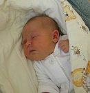 Zuzanka Gibiec se narodila 12. května mamince Dorotě Gibiec z Českého Těšína. Po porodu malá Zuzanka vážila 3580 g a měřila 50 cm.