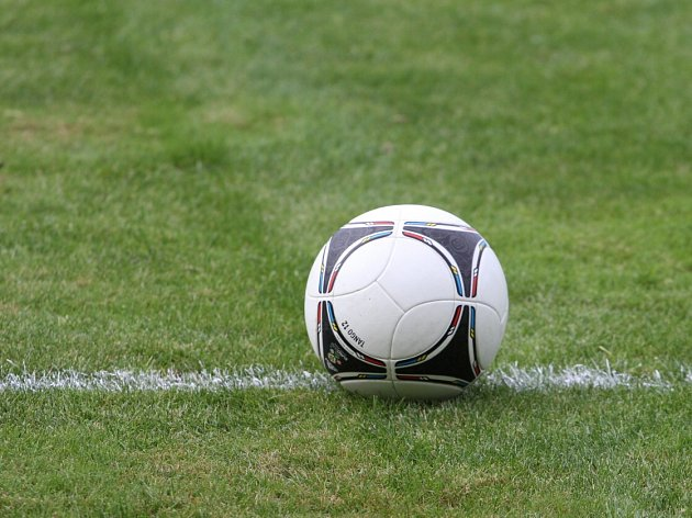 Fotbalové soutěže v kraji ukončily podzimní program. Bohumín ho zakončil porážkou.