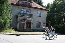 Na dům Polského svazu kulturně osvětového v Darkově brzy zbudou jen vzpomínky, i o tuto budovu totiž lokalita přijde.