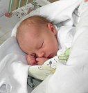 Laura Lachová se narodila 9. dubna paní Kateřině Lachové z Karviné. Po narození dítě vážilo 2620 g a měřilo 46 cm.