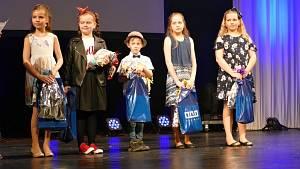 Talent 2019 v Havířově