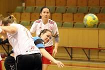Sokolky dál drží naději na vítězství ve druhé lize.