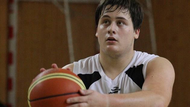 Basketbalisté karvinské juniorky zakončili základní část.