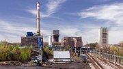 Podle reorganizačního plánu by se v OKD mělo těžit uhlí nejméně do roku 2023.