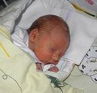 Sofie Kolatková se narodila 11. listopadu mamince Renátě Kolatkové z Karviné. Po porodu dítě vážilo 3060 g a měřilo 49 cm.