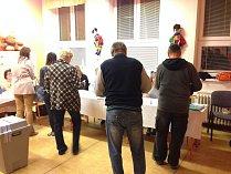 Volby 2017 v Orlové