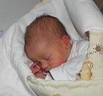 Dagmar Postředníková se narodila 28. března mamince Karině Postředníkové z Bohumína. Porodní váha holčičky byla 2940 g a míra 50 cm.