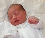 Emička Ilko se narodila 21. září paní Michaele Molnárové z Karviné. Po porodu dítě vážilo 3480 g a měřilo 50 cm.