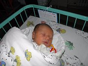 Michálek Musiolek se narodil 22. května mamince Haně Jandorové z Karviné. Po porodu dítě vážilo 3690 g a měřilo 50 cm.