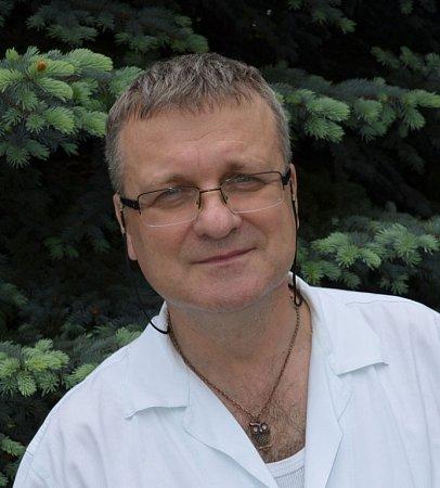 Ivan Ďurovič.