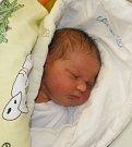 Lucie Alexandra Šidelková se narodila 18. října mamince Lucii Šidelkové z Karviné. Porodní váha miminka byla 3760 g a míra 50 cm.