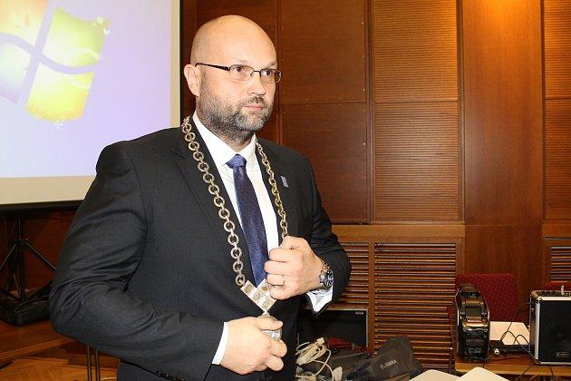 Komunální a senátní volby 2018 na Karvinsku