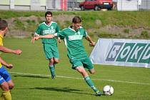 Karviná zahájí novou sezonu doma na Kovoně soubojem s Varnsdorfem.