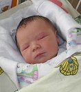 Adélka se narodila 29. prosince mamince Markétě Blahové z Dolní Lutyně. Porodní váha holčičky byla 2870 g a míra 46 cm.