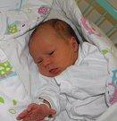 Alexandra Glacová se narodila 15. dubna mamince Janě Glacové z Karviné. Když přišla holčička na svět, vážila 3290 g a měřila 50 cm.