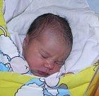 Izabelka se narodila 18. září mamince Lucyně Mokroszové z Třince. Po narození holčička vážila 3840 g a měřila 49 cm.