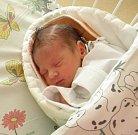 Zuzanka Marta Beňáková se narodila 21. září paní Sáře Beňákové z Orlové. Po porodu dítě vážilo 2380 g a měřilo 44 cm.