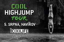 COOL Highjump TOUR - Havířov
