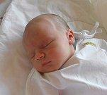 Elenka Witasková se narodila 15. září mamince Denise Witaskové z Karviné. Po porodu holčička vážila 2700 g a měřila 47 cm.