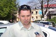 Premiéra nového ředitele Gracie Petra Koláčka dopadla velmi slušně.