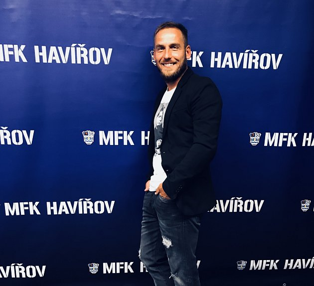 Miroslav Matušovič.