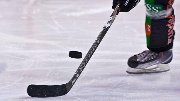 Beskydská hokejová liga amatérů má před sebou poslední zápasy.