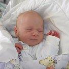Karolínka se narodila 12. září mamince Barboře Cinegové z Orlové. Po porodu malá Karolínka vážila 2780 g a měřila 47 cm.