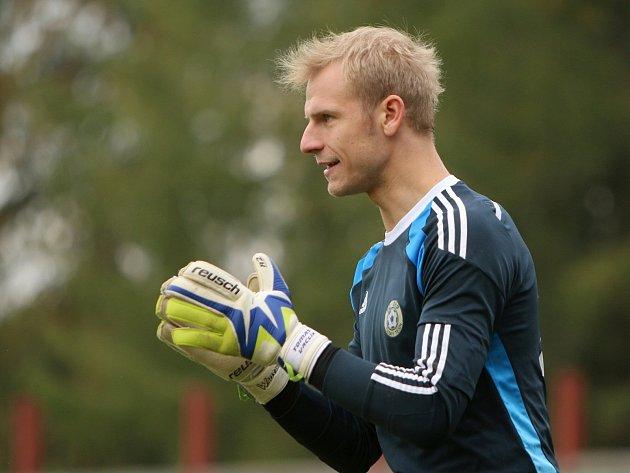 Filipu Klepkovi, ale ani celému Těšínu, poslední zápasy v přeboru hrubě nevyšly.