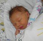 Valerie Kuchařová se narodila 17. března paní Alexandře Ruskové z Karviné. Porodní váha holčičky byla 3600 g a míra 48 cm.
