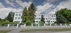 V areálu za miliony korun sídlila v minulých letech Albrechtova střední škola.