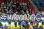 Jubileum AZ Havířov.