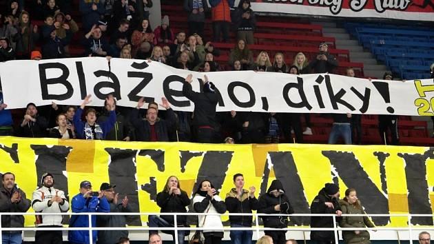 0ba0ba81232f1 Havířovští hokejoví fanoušci se zase vyznamenali. Několik jich stíhá ...