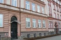 V této budově bude mít své sídlo vedení a odborní zaměstnanci Muzea Těšínska.