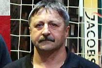 Jaroslav Hudeček