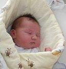 Anna Alice Kalužová se narodila 16. ledna paní Lence Kalužové z Karviné. Porodní váha holčičky byla 4230 g a míra 53 cm. Doma se na miminko těší sestřičky Teodora a Zita.