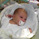 Markétka se narodila 6. listopadu mamince Martině Pelechové z Návsí. Po narození Markétka vážila 3880 g a měřila 50 cm.