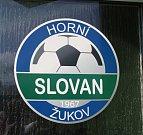 Zrovna v letošním roce oslavil Horní Žukov padesátileté jubileum vzniku klubu.