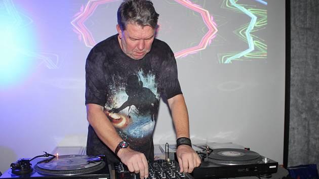 DJ Pepa.