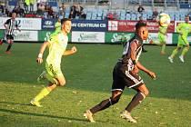 Fotbalisté Karviné podle klubu do styku s mládežnickým trenérem nepřišli.