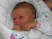 Mamince Marii Siostrzonkové z Českého Těšína se 16. ledna narodila dcerka Terezka. Po porodu holčička vážila 3540 g a měřila 50 cm.