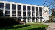 Karvinská regionální knihovna získala titul Nejlepší knihovna roku 2018.